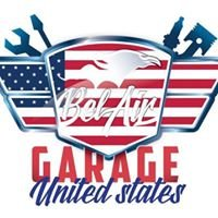 Garage Bel air - toutes marques
