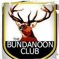 The Bundanoon Club