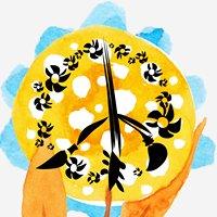 Gardenstock Art & Music Festival