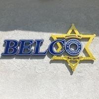 Belco Vehicle Solutions LLC