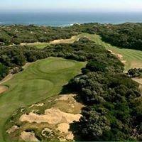 Warrnambool Golf Club