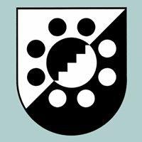 Société généalogique de l'Yonne