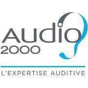 AUDIO 2000 (Page officielle)
