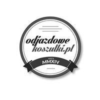 OdjazdoweKoszulki.pl