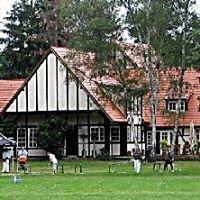 Forest Golf Club Klánovice