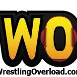 Wrestling Overload