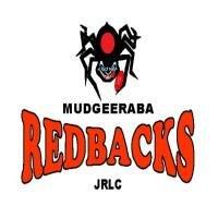 Mudgeeraba Redbacks Football Club