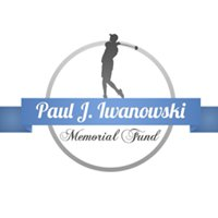 Paul J. Iwanowski Memorial Fund