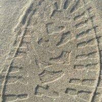 De Strandloper schoenen