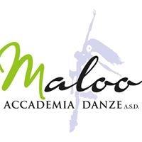 Accademia Danze Maloo