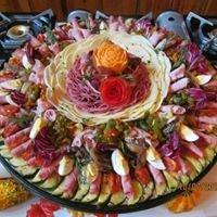 Zocco's Italian Inspired Cuisine