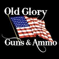 Old Glory Guns & Ammo