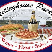 Meetinghouse Package Store & DELI