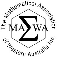 The Mathematical Association of Western Australia