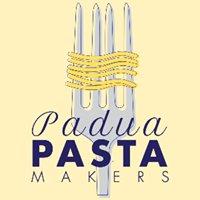 Padua Pasta Makers & Italian Deli