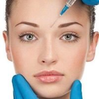 Townsville Injectable & Laser Clinic
