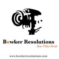 Bowker Resolutions