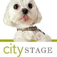 Citystage Soundstages