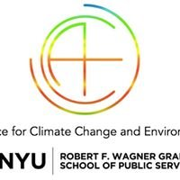 Alliance for Climate Change and Environment at NYU Wagner