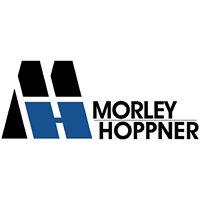 Morley Hoppner