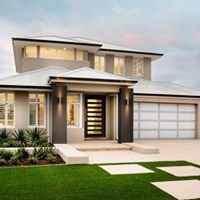 BuilditEco Pty Ltd