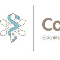 Cool Repair Scientific UK Ltd