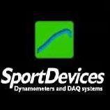 Sportdevices
