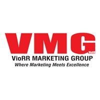 VioRR Marketing Group Inc.