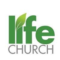 Life Church Cedar Park