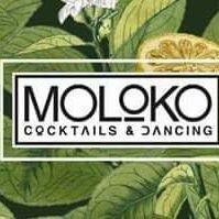 Le Moloko Bar