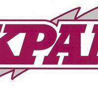 KPAN Radio