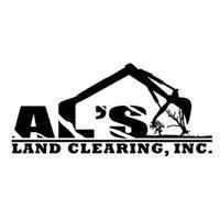 Al's Land Clearing, Inc.