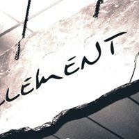 Element Salon Spa
