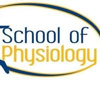 Movement Physiology Research Laboratory, School of Physiology