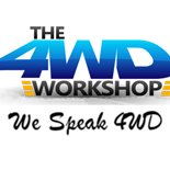 The 4WD Workshop