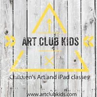 Art Club Kids