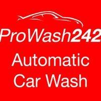 ProWash242