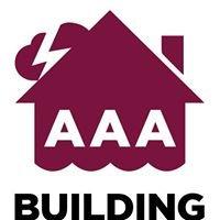 AAA Building Repairs