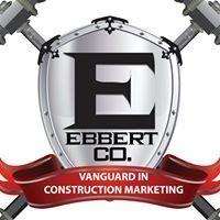 Ebbert Company