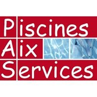 Piscines Aix Services