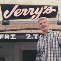 Jerry's Hardware & Auto Keys