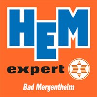 HEM expert Bad Mergentheim
