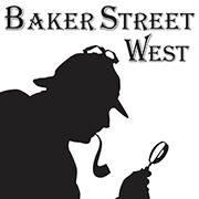 Baker Street West