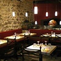 Restaurant le Rabelais