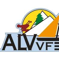 ALVVF - Séjours Savoie Vendée