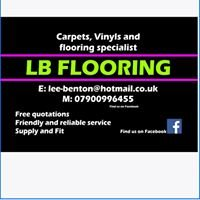 LB Flooring