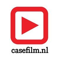 Casefilm.nl