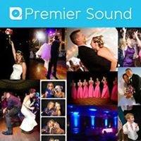 Premier Sound DJs