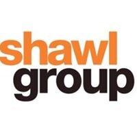 Shawl Group