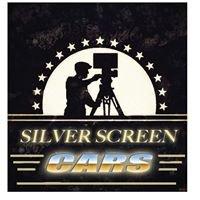 Silver Screen Cars